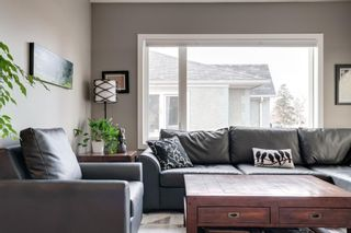 Photo 7: 213 3 Avenue NE in Calgary: Crescent Heights Detached for sale : MLS®# A1088285