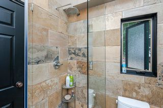 Photo 19: 4 53002 Range Rd 54: Rural Parkland County House for sale : MLS®# E4257424