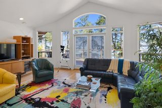 Photo 18: 9844 Canal Rd in : GI Pender Island House for sale (Gulf Islands)  : MLS®# 884964