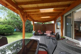 Photo 44: 880 Monarch Dr in : CV Crown Isle House for sale (Comox Valley)  : MLS®# 879734
