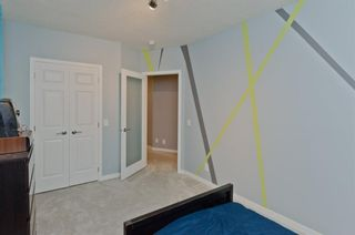 Photo 36: 160 COPPERSTONE Drive SE in Calgary: Copperfield Detached for sale : MLS®# A1016584