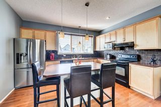 Photo 10: 368 Copperstone Grove SE in Calgary: Copperfield Detached for sale : MLS®# A1084399