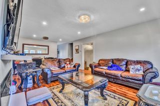 Photo 6: 6742 133B Street in Surrey: West Newton House for sale : MLS®# R2530498