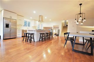 Photo 2: 5541 MADDEN Place in Prince George: Upper College House for sale (PG City South (Zone 74))  : MLS®# R2219995