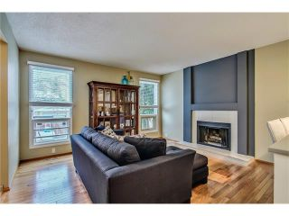 Photo 17: SOLD in 1 Day - Beautiful Strathcona Home By Steven Hill of Sotheby's International Realty