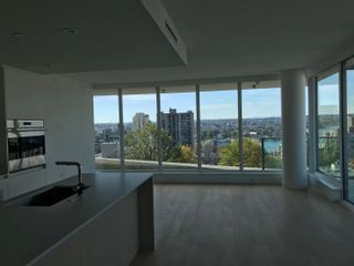 Photo 7: 1202 1180 BROUGHTON Street in Vancouver: West End VW Condo for sale (Vancouver West)  : MLS®# R2622348