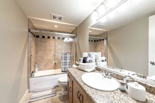 Photo 26: 1299 ELDON Road in North Vancouver: Canyon Heights NV House for sale : MLS®# R2574779