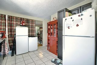 Photo 13: 10933 150 Street in Edmonton: Zone 21 House for sale : MLS®# E4251858