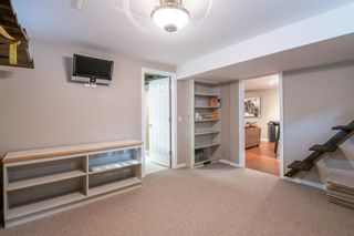 Photo 23: 131 Queensland Circle SE in Calgary: Queensland Detached for sale : MLS®# A1148253