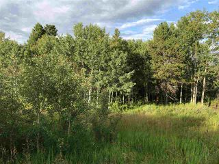 FEATURED LISTING: BLK - B PUNTZI AIRPORT Road West Williams Lake
