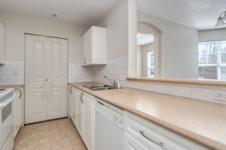 """Photo 9: 203 960 LYNN VALLEY Road in North Vancouver: Lynn Valley Condo for sale in """"BALMORAL HOUSE"""" : MLS®# R2566727"""