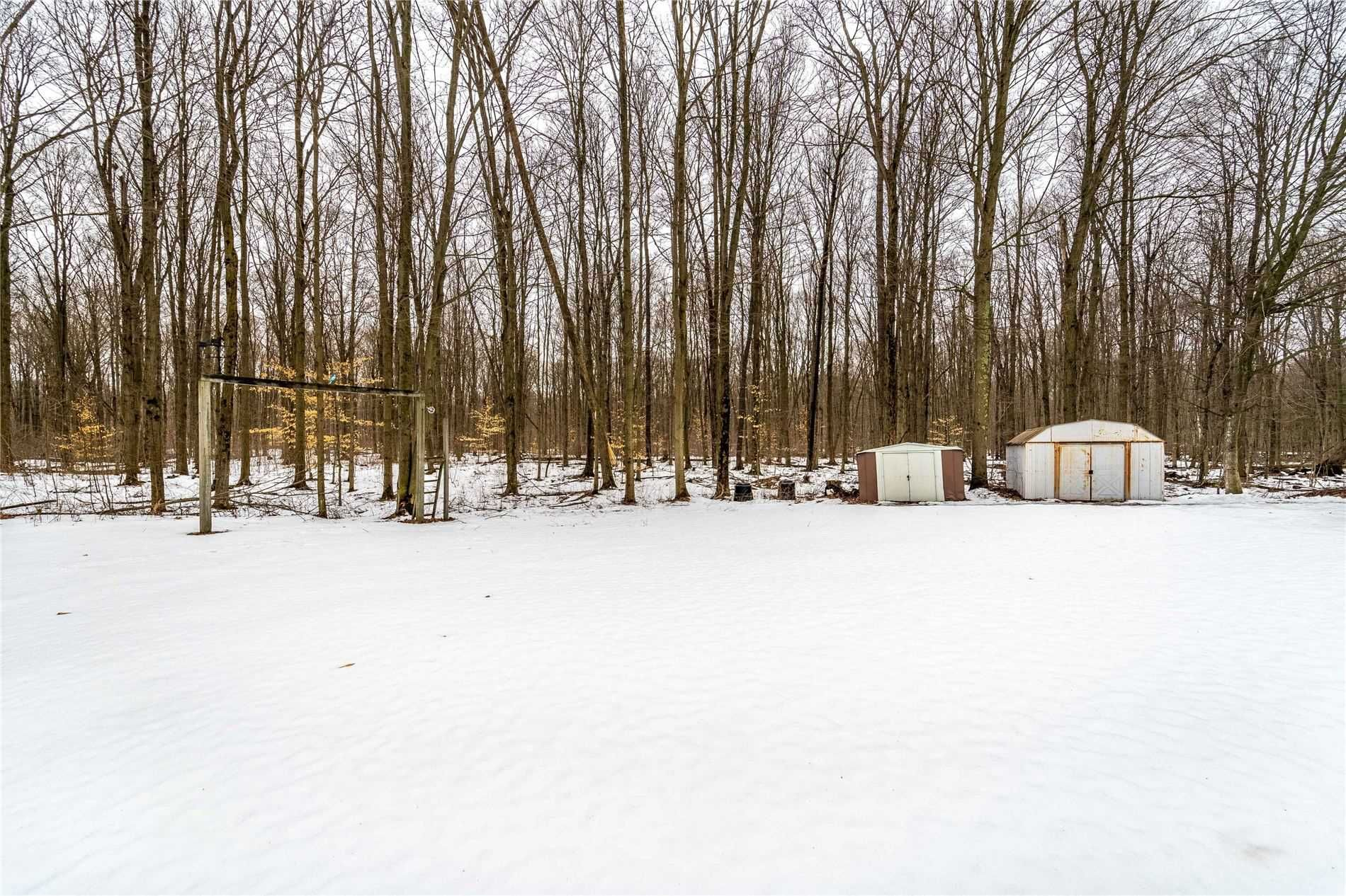 Photo 18: Photos: 918 Windham12 Road in Norfolk: Simcoe House (Bungalow) for sale : MLS®# X4707719
