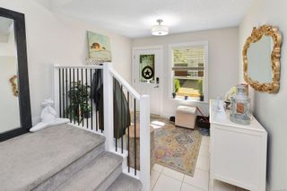 Photo 4: 111 2889 CARLOW Rd in : La Langford Proper Row/Townhouse for sale (Langford)  : MLS®# 878589