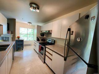 Photo 4: 405 3363 Glasgow Ave in : SE Quadra Condo for sale (Saanich East)  : MLS®# 876047