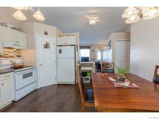 Photo 8: 309 1st Avenue North: Warman Single Family Dwelling for sale (Saskatoon NW)  : MLS®# 600765