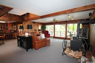 Photo 6: #6 Ailsby Beach in Lac Pelletier: Residential for sale : MLS®# SK848771