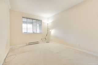 "Photo 15: 103 501 COCHRANE Avenue in Coquitlam: Coquitlam West Condo for sale in ""GARDEN TERRACE"" : MLS®# R2527139"
