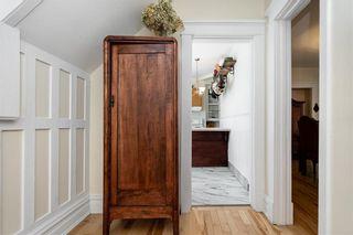 Photo 7: 141 Walnut Street in Winnipeg: Wolseley Residential for sale (5B)  : MLS®# 202112637
