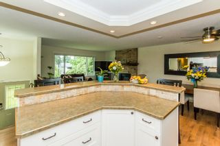 Photo 9: 2870 Southeast 6th Avenue in Salmon Arm: Hillcrest House for sale : MLS®# 10135671