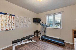 Photo 13: 309 611 Macmillan Dr in : NI Kelsey Bay/Sayward Condo for sale (North Island)  : MLS®# 860308