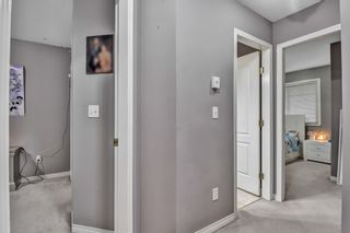 """Photo 30: 18 8289 121A Street in Surrey: Queen Mary Park Surrey Townhouse for sale in """"KENNEDY WOODS"""" : MLS®# R2527186"""