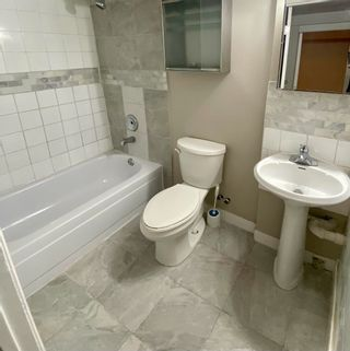 Photo 31: 10161 92 Street in Edmonton: Zone 13 House for sale : MLS®# E4262113