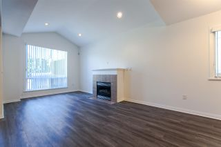 Photo 5: 7697 IMPERIAL Street in Burnaby: Buckingham Heights 1/2 Duplex for sale (Burnaby South)  : MLS®# R2096647