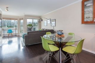 Photo 10: 5 973 W 7TH Avenue in Vancouver: Fairview VW Townhouse for sale (Vancouver West)  : MLS®# R2191384