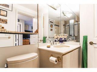 """Photo 24: 202 15050 PROSPECT Avenue: White Rock Condo for sale in """"The Contessa"""" (South Surrey White Rock)  : MLS®# R2612209"""