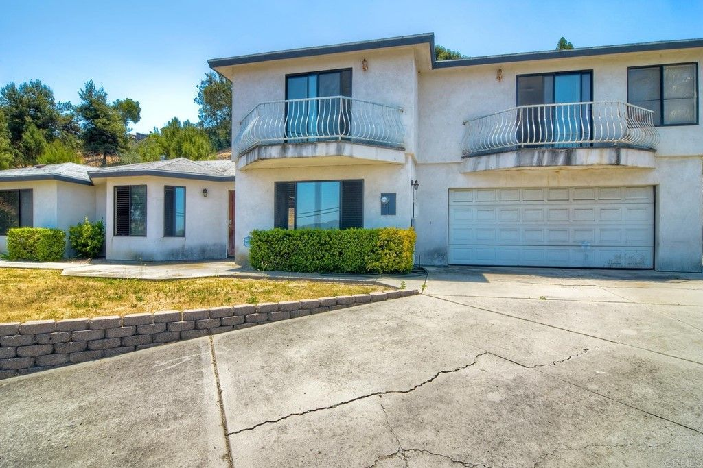 Main Photo: 3355 Descanso Avenue in San Marcos: Residential for sale (92078 - San Marcos)  : MLS®# NDP2106599