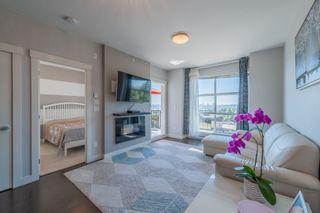 "Photo 3: 306 827 RODERICK Avenue in Coquitlam: Coquitlam West Condo for sale in ""HAZEL"" : MLS®# R2290133"