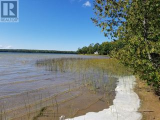 Photo 6: PT 1 Silver Lake Road in Silver Water, Manitoulin Island: Vacant Land for sale : MLS®# 2098407