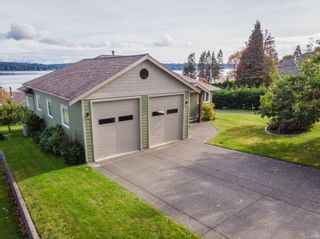 Photo 45: 4257 Discovery Dr in : CR Campbell River North House for sale (Campbell River)  : MLS®# 858084