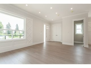 Photo 5: 7057 206 STREET in Langley: Willoughby Heights House for sale : MLS®# R2474959