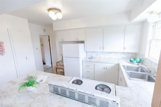 """Photo 11: 1518 DUBLIN Street in New Westminster: West End NW House for sale in """"West End"""" : MLS®# R2490679"""