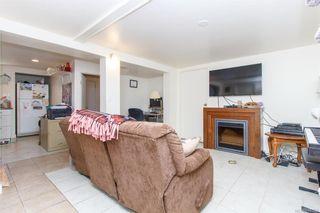 Photo 25: 2927 Ilene Terr in Saanich: SE Camosun House for sale (Saanich East)  : MLS®# 845333