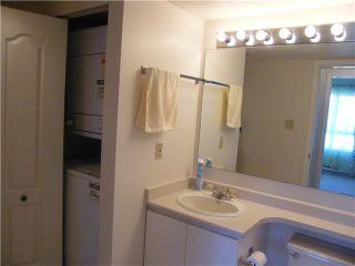 Photo 4: # 304 3480 YARDLEY AV in Vancouver: Collingwood VE Condo for sale (Vancouver East)  : MLS®# V825095