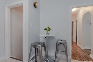 Photo 8: 904 7th Street East in Saskatoon: Haultain Residential for sale : MLS®# SK866208