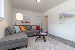 Photo 6: 81 2911 Sooke Lake Rd in : La Goldstream Manufactured Home for sale (Langford)  : MLS®# 878874