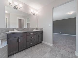 Photo 29: 72 NOLANLAKE Point(e) NW in Calgary: Nolan Hill House for sale : MLS®# C4120132
