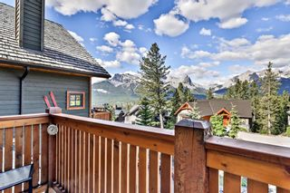 Photo 42: 812 Silvertip Heights: Canmore Detached for sale : MLS®# A1120458