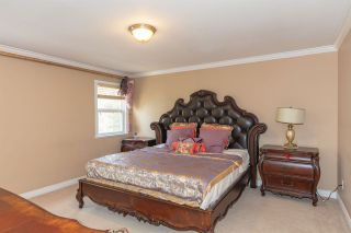 Photo 15: 11552 CURRIE Drive in Surrey: Bolivar Heights House for sale (North Surrey)  : MLS®# R2543819