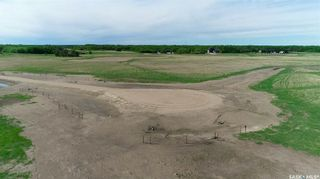 Photo 15: 7 Elkwood Drive in Dundurn: Lot/Land for sale (Dundurn Rm No. 314)  : MLS®# SK834145