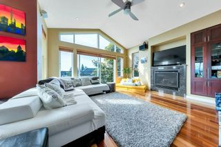Photo 6: 732 VICTORIA Drive in Port Coquitlam: Oxford Heights House for sale : MLS®# R2562373