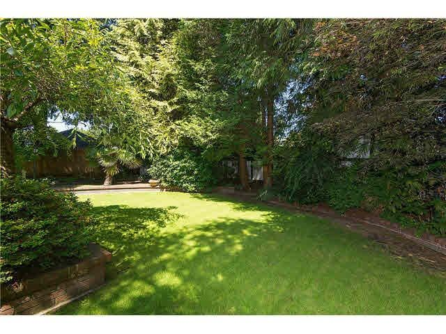 Photo 9: Photos: 3575 W 49TH Avenue in Vancouver: Southlands House for sale (Vancouver West)  : MLS®# R2039128