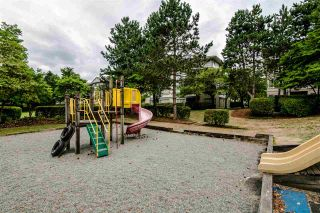 """Photo 18: 203 4990 MCGEER Street in Vancouver: Collingwood VE Condo for sale in """"Connaught"""" (Vancouver East)  : MLS®# R2394970"""