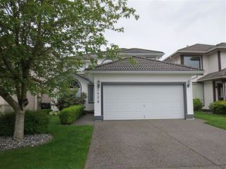 "Photo 2: 2539 CONGO Crescent in Port Coquitlam: Riverwood House for sale in ""RIVERWOOD"" : MLS®# V1009591"