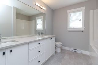 Photo 21: 1200 Smokehouse Cres in : La Happy Valley House for sale (Langford)  : MLS®# 853961