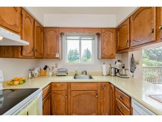 Photo 8: 5802 CRESCENT Drive in Delta: Hawthorne House for sale (Ladner)  : MLS®# R2378751