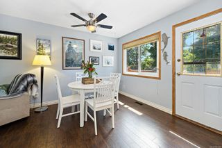 Photo 9: 4675 Macintyre Ave in : CV Courtenay East House for sale (Comox Valley)  : MLS®# 881390